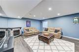 5598 Turnbuckle Place - Photo 48