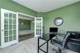 5598 Turnbuckle Place - Photo 8