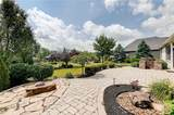 5517 Camden Lane - Photo 40