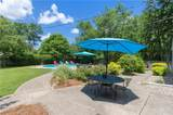 6330 Spring Mill Road - Photo 39