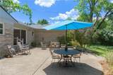 6330 Spring Mill Road - Photo 40