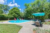 6330 Spring Mill Road - Photo 41