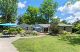 6330 Spring Mill Road - Photo 43