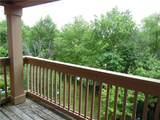 8921 Hunters Creek #310 Drive - Photo 5