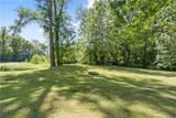 6004 Timber Bend Drive - Photo 4