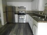 544 Negley Avenue - Photo 9