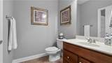 12836 Whitebridge Drive - Photo 25
