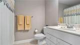12836 Whitebridge Drive - Photo 32
