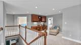 12836 Whitebridge Drive - Photo 36
