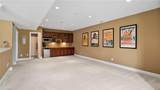 12836 Whitebridge Drive - Photo 40