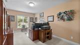 12836 Whitebridge Drive - Photo 44