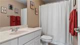 12836 Whitebridge Drive - Photo 46