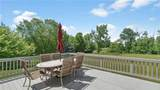 12836 Whitebridge Drive - Photo 47
