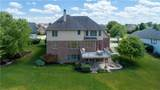12836 Whitebridge Drive - Photo 6