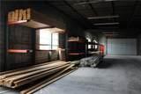 710 Industrial Avenue - Photo 17