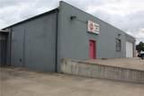 710 Industrial Avenue - Photo 33