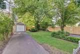6155 Indianola Avenue - Photo 26