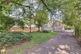 6155 Indianola Avenue - Photo 29