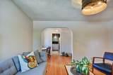 6155 Indianola Avenue - Photo 9