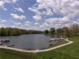 3068 Van Bibber Lake - Photo 4