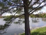 3068 Van Bibber Lake - Photo 5
