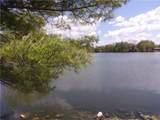 3068 Van Bibber Lake - Photo 6