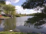 3068 Van Bibber Lake - Photo 7