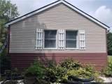 5970 Wilbur Road - Photo 2