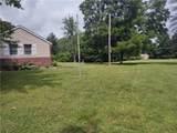 5970 Wilbur Road - Photo 4