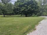 5970 Wilbur Road - Photo 7
