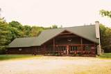 3195 County Road 1000 - Photo 2