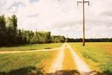 3195 County Road 1000 - Photo 20