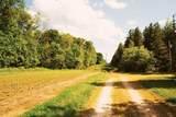 3195 County Road 1000 - Photo 21