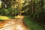 3195 County Road 1000 - Photo 22