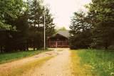 3195 County Road 1000 - Photo 3