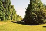 3195 County Road 1000 - Photo 43