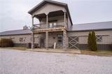 4751 State Road 75 - Photo 1