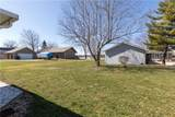 2360 Stringtown Pike - Photo 31
