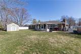 2360 Stringtown Pike - Photo 32