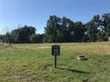 2601 Oak Way Trace - Photo 1