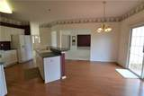8358 Bent Oak Circle - Photo 11