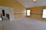 8358 Bent Oak Circle - Photo 19