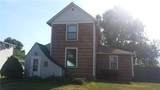 405 Gretchen Street - Photo 1