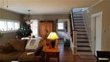530 1st Avenue - Photo 10