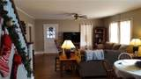 530 1st Avenue - Photo 11