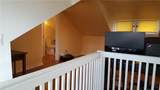 530 1st Avenue - Photo 13