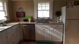 530 1st Avenue - Photo 15
