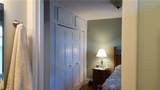 530 1st Avenue - Photo 23