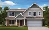 5477 Woodhaven Drive - Photo 1