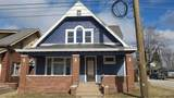 828 Raymond Street - Photo 1